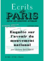janvier 2008 (PDF) version numérique