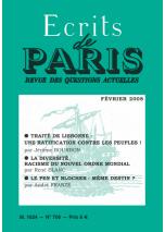 février 2008 (PDF) version numérique