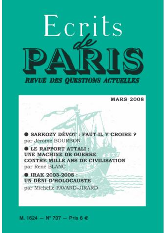 mars 2008 (PDF) version numérique