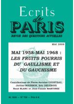 mai 2008 (PDF) version numérique