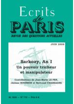 juin 2008 (PDF) version numérique