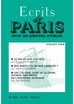 juillet 2008 (PDF) version numérique
