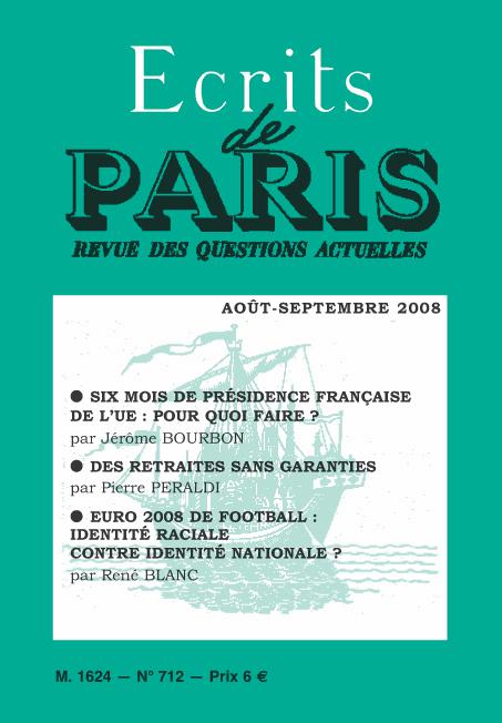 août-septembre 2008 (PDF) version numérique