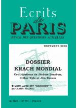 novembre 2008 (PDF) version numérique