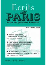 décembre 2008 (PDF) version numérique