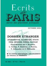octobre 2008 (PDF) version numérique