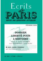 février 2006 (PDF) version numérique