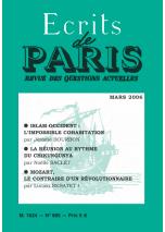 mars 2006 (PDF) version numérique