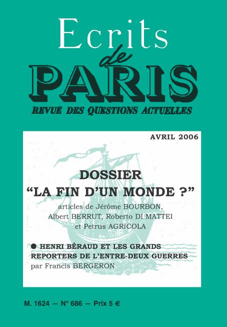 avril 2006 (PDF) version numérique