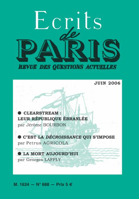 mai 2006 (PDF) version numérique