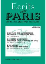Juin 2016 (PDF) version numérique