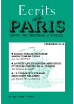Décembre 2016 (PDF) version numérique