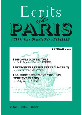Février 2017 (PDF) version numérique
