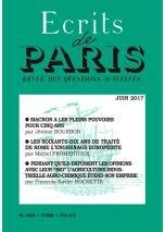 Juin 2017 (PDF) version numérique