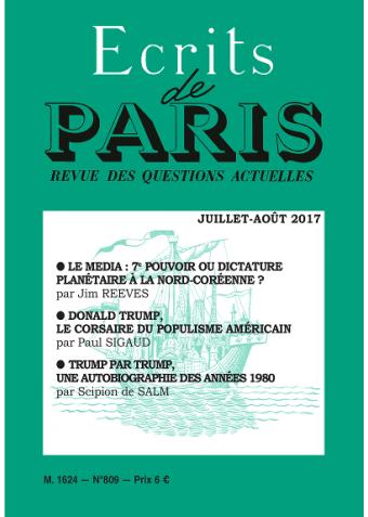 Juillet-Août 2017 (PDF) version numérique