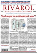 Rivarol n°3304 version numérique (PDF)