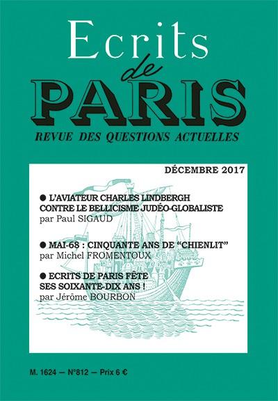 Décembre 2017 (PDF) version numérique