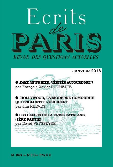 Janvier 2018 (PDF) version numérique