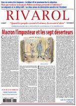 Rivarol n°3347 version numérique (pdf)