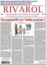 Rivarol n°3367 version numérique (pdf)