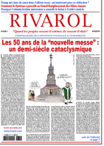 Rivarol n°3371 version numérique (pdf)