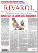 Rivarol n°3372 version numérique (pdf)
