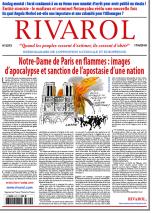 Rivarol n°3373 version numérique (pdf)
