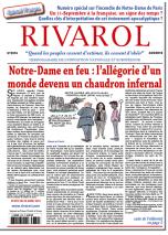 Rivarol n°3374 version numérique (pdf)