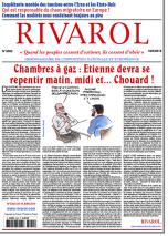 Rivarol n°3382 version numérique (pdf)