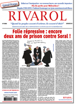 Rivarol n°3392 version numérique (pdf)
