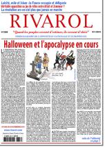 Rivarol n°3398 version numérique (pdf)