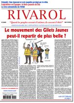 Rivarol n°3400 version numérique (pdf)