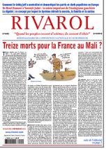Rivarol n°3402 version numérique (pdf)