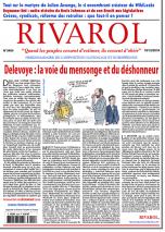 Rivarol n°3404 version numérique (pdf)