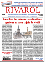 Rivarol n°3405 version numérique (pdf)
