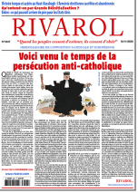 Rivarol n°3447 version...