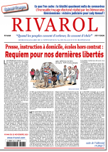Rivarol n°3448 version...