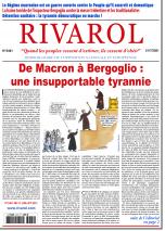 Rivarol n°3481 version...