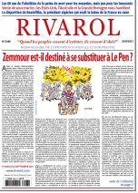 Rivarol n°3486 version...