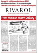 Rivarol n°2965 version numérique (PDF)