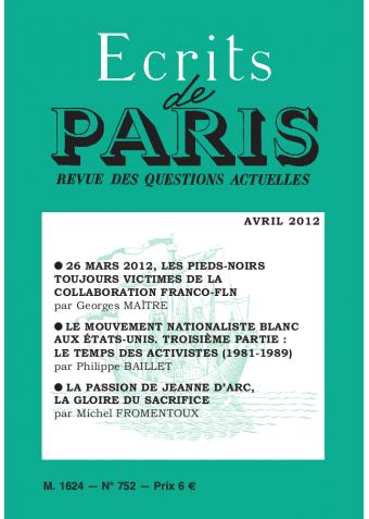 avril 2012 (PDF) version numérique