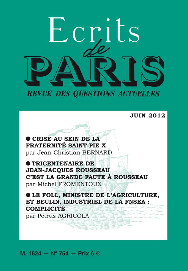 juin 2012 (PDF) version numérique
