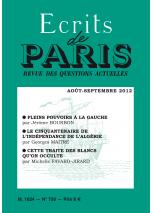 août-septembre 2012 (PDF) version numérique