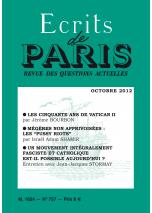 octobre 2012 (PDF) version numérique