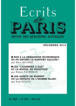 décembre 2012 (PDF) version numérique