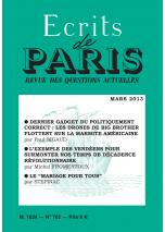 mars 2013 (PDF) version numérique