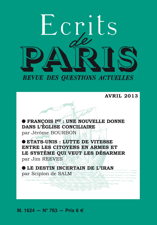 avril 2013 (PDF) version numérique
