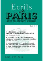mai 2013 (PDF) version numérique