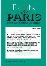 juin 2013 (PDF) version numérique