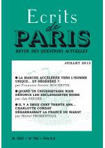 juillet 2013 (PDF) version numérique